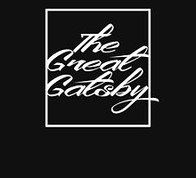 The Great Gatsby [1] Unisex T-Shirt