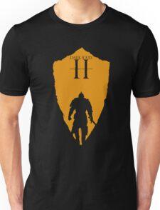 Knight Armour Shield Unisex T-Shirt