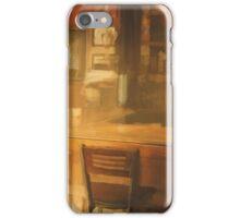 Our Pub iPhone Case/Skin