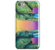 The Universal Elephants #88 iPhone Case/Skin