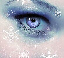 December's Joy by Stephanie Rachel Seely