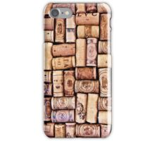 Wino's Unite! iPhone Case/Skin