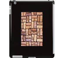 Wino's Unite! iPad Case/Skin