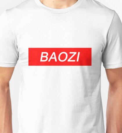 Baozi Unisex T-Shirt