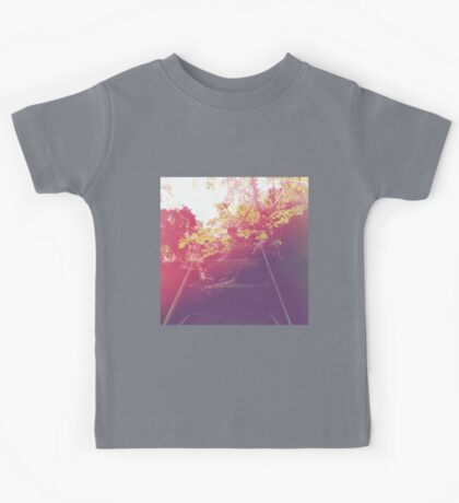 going up Kids Clothes