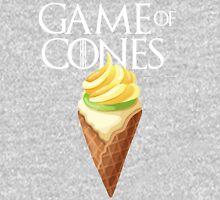 GAME OF CONES Unisex T-Shirt