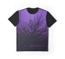 wound Graphic T-Shirt