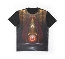 The Elixir Of Life Graphic T-Shirt