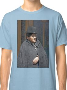 Funeral Day Classic T-Shirt