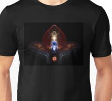The Majesty Of Ooleion Unisex T-Shirt
