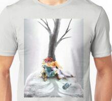 Crono & Marle Unisex T-Shirt