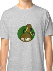 Doduo self love Classic T-Shirt