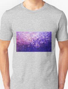 Dream of Ice  Unisex T-Shirt