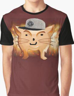 Malynx swaaaag Graphic T-Shirt