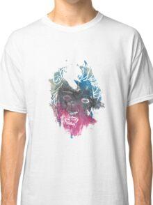 Print 1 Classic T-Shirt