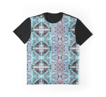 Cold Fusion Graphic T-Shirt