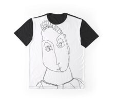 Kookla Graphic T-Shirt