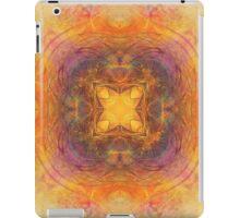 Fractal Joy iPad Case/Skin