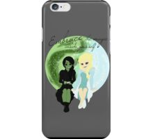 Magically Yourself iPhone Case/Skin