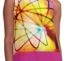 Whisk ...Altered images series Contrast Tank