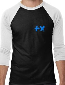 Martin Garrix Men's Baseball ¾ T-Shirt