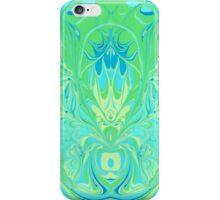 Nature Spirit iPhone Case/Skin