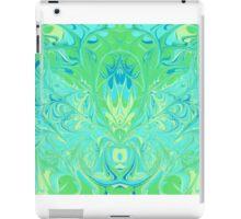 Nature Spirit iPad Case/Skin