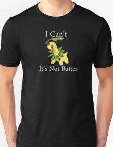 i cant Bayleaf it T-Shirt