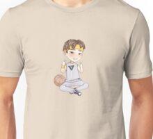 DK SVT Unisex T-Shirt