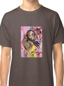 Wheel of Dreams Classic T-Shirt