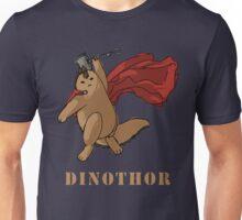 Dinothor Unisex T-Shirt