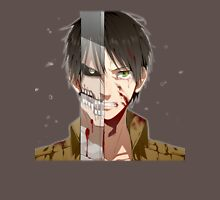 Past Eren's pain T-Shirt