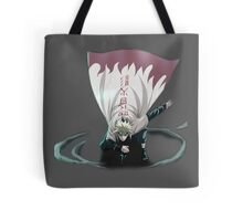Minato Arrives on the Battlefield Tote Bag