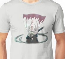 Minato Arrives on the Battlefield Unisex T-Shirt
