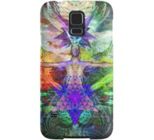 Choice is Ours Samsung Galaxy Case/Skin