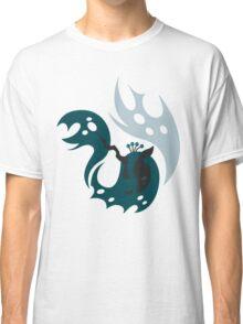 Soulless Love - Queen Chrysalis Classic T-Shirt