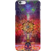 Core Vision iPhone Case/Skin