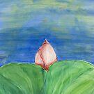 Lotus 2014 (2)  by BengLim
