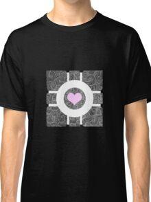 Companion style #2 Classic T-Shirt