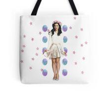 Cute Marina Diamindis Tumblr Edit Tote Bag