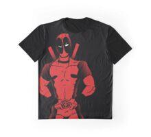 The Merc Graphic T-Shirt