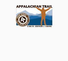 Appalachian Trail 2017! Unisex T-Shirt