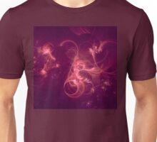 Spiral Unisex T-Shirt