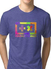 Garrix Tri-blend T-Shirt