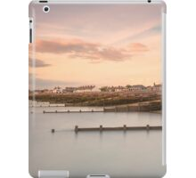 Whitstable Bay iPad Case/Skin