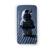 They were the droids i was looking for Samsung Galaxy Case/Skin