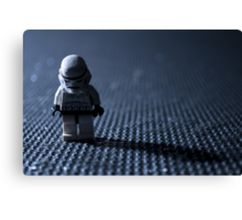 They were the droids i was looking for Canvas Print