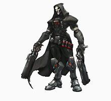 Overwatch - Reaper Pose Unisex T-Shirt