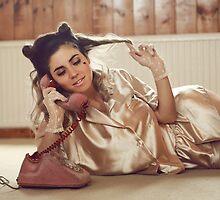 Marina by yehurmyhooker