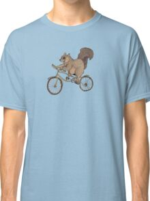 Silvertooth Classic T-Shirt